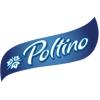 Poltino