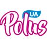 Polus LTD
