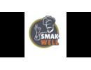SmakWell