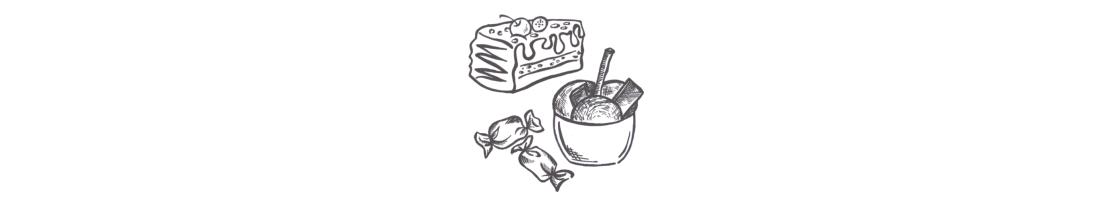 Торти вафельні Polus