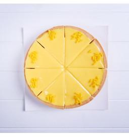 Тарт «Сицилійський Лимон» Торгова марка La Gelateria Italiana