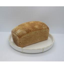 """Хліб пшеничний бездріжджовий 300 g - Торгівельна Марка """"Концерн Хлібпром"""""""
