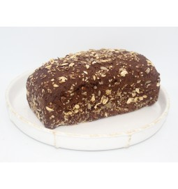 Хліб Шведський  0,28кг- Торгова Марка «Концерн Хлібпром».