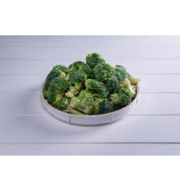 Капуста брокколі 400g - Poltino Овочі