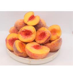 Персик (половинки) 1000 G - Ягоди І Фрукти