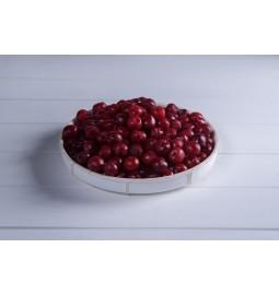 Вишня без кісточки 1000g - Україна Ягоди та фрукти