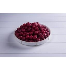 Вишня без кісточки 400g - Poltino Ягоди та фрукти